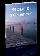99 Zitate-klein