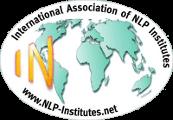 IN - International Association of NLP Institutes