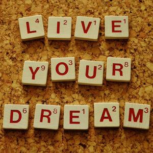 Live-your-dream-Change-your-life-Seminar-Mallorca