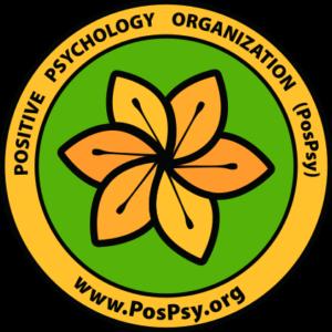 Positive Psychology Organization
