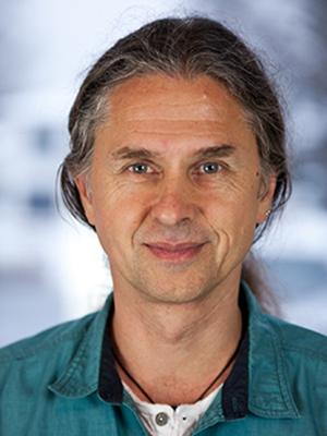 NLP Ausbildung München Trainer Carsten Gramatke