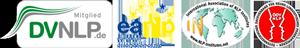 DVNLP - IN NLP - EANLP - ÖDVNLP