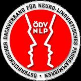 ÖDVNLP - Österreichischer Dachverband für Neurolinguistisches Programmieren