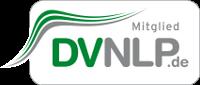 DVNLP - Deutscher Verband für Neurolinguistisches Programmieren