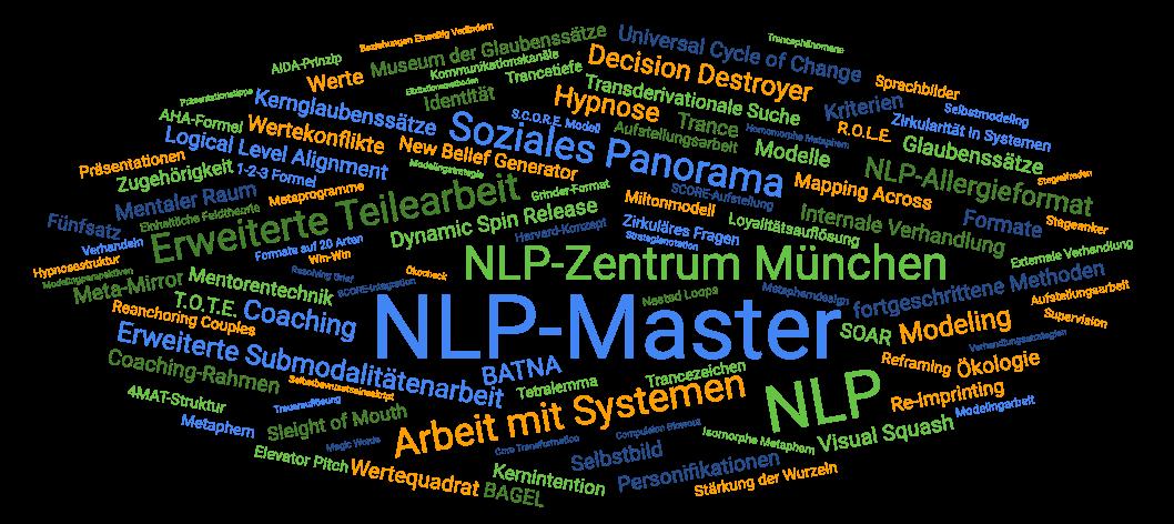 nlp-master-dvnlp-muenchen