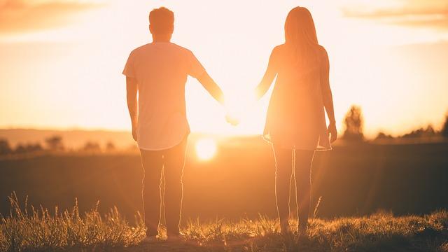 Teil 2: Das Wir-Gefühl in Beziehungs-Konflikten
